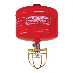 Thermatic