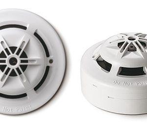 New Series Detectors