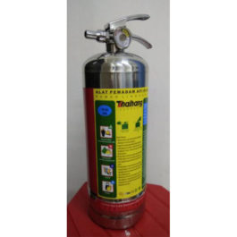 Alat Pemadam Api Stainless Steel Thaihang MPZ-AR3B