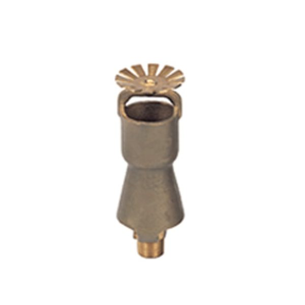 Shilla SL-FSP-1 Air Foam Water Sprinkler Head