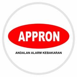 Appron