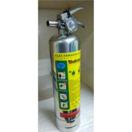 Alat Pemadam Api Stainless Steel Thaihang MSJ-900B