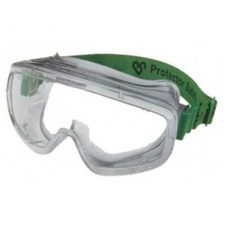 Kacamata Goggle Protector Spectra VU