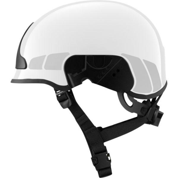 Fire Helmet Schuberth F300-3