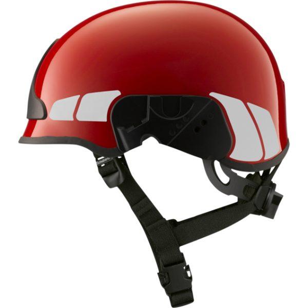 Fire Helmet Schuberth F300-6