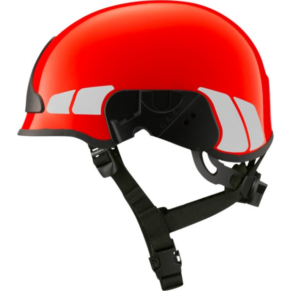 Fire Helmet Schuberth F300