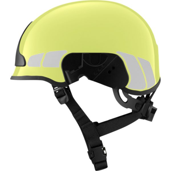 Fire Helmet Schuberth F300-7