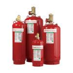 Novec-1230-kidde-fire-suppression-system