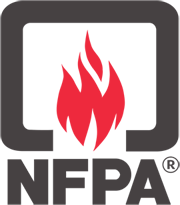 NFPA - Logo
