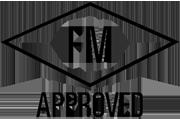 fm-approved-logo
