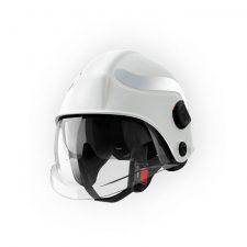 PAB Fire Helmet