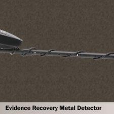 Garrett CSI Pro™ Metal Detector