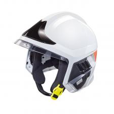 MSA Fire Helmet Gallet F1 XF