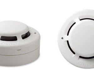 AH-031 Series Detectors