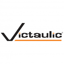 Victaulic Fire Sprinklers FIRELOCK™ MODEL V2753