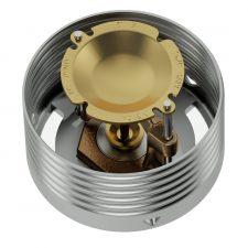 Victaulic Fire Sprinklers FIRELOCK™ MODEL V3104 | Depot Safety