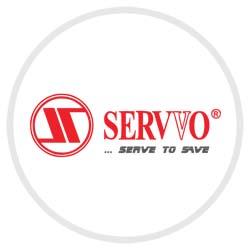 Servvo