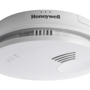 X Series battery-operated fire alarms