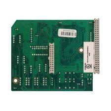 Network Interface Card For FireNET® & FireNET® Plus