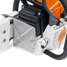 STIHL Chainsaw 461R