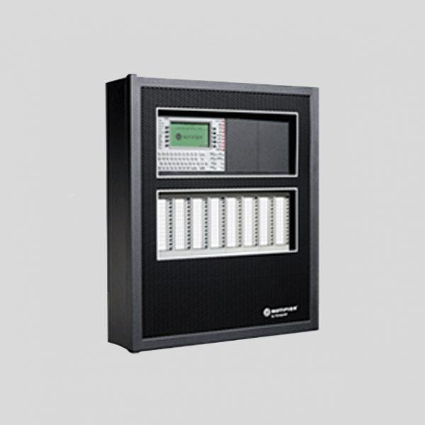 Fire Alarm Control Panel Notifier NFS2-3030