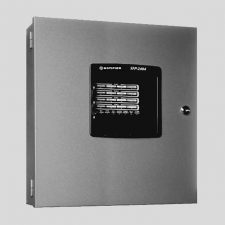 Fire Alarm Control Panel Notifier SFP-2402, SFP-2404