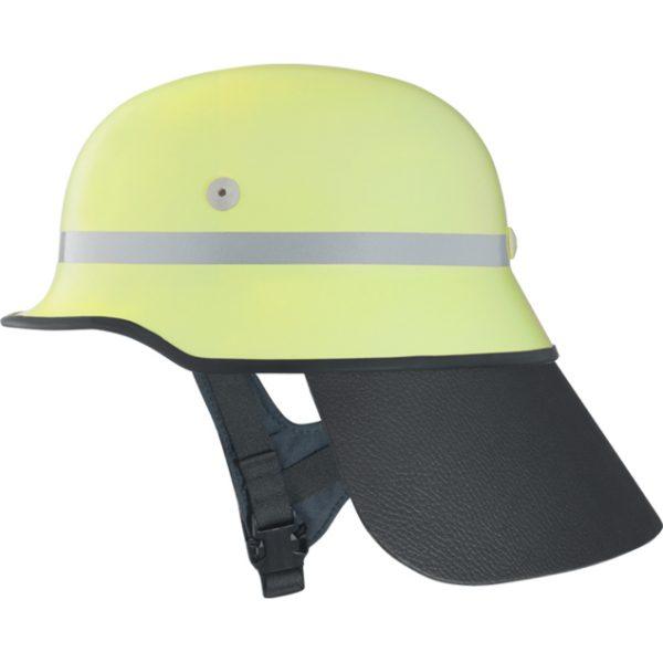 Fire Helmet Schuberth F130