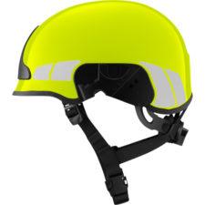 Fire Helmet Schuberth F300-2