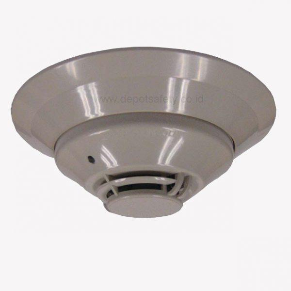 Multi-Criteria/Multi Sensor Detectors FAPT-851