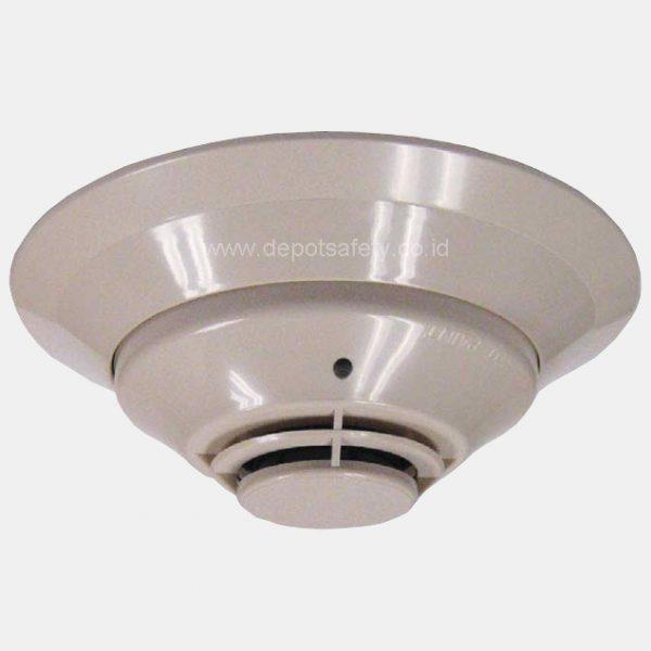 Photoelectric Smoke Detector Notifier FSP-851T