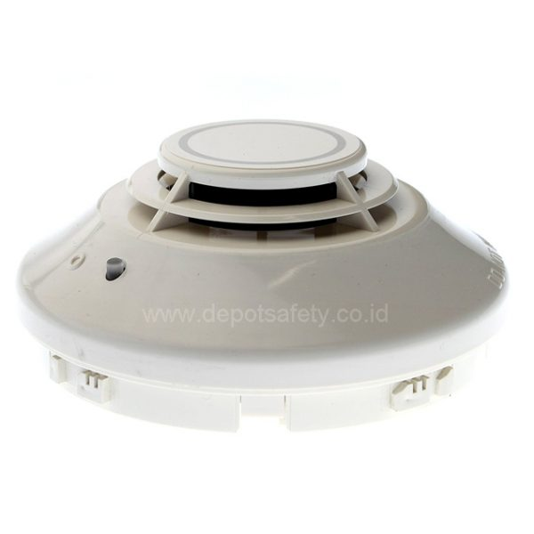 Thermal (Heat) Detectors FST-851