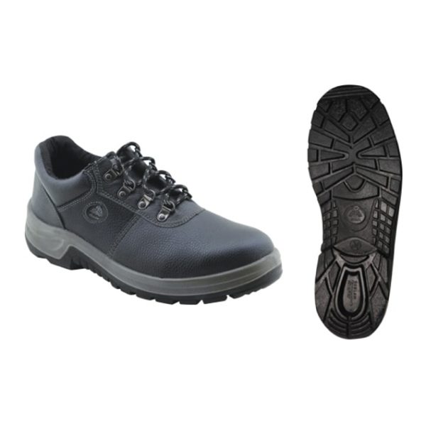Sepatu Safety Bata - Acapulco