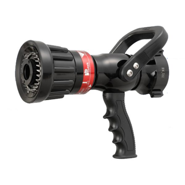 Nozzle Protek Multi-Purpose with Pistol Grip Style 333