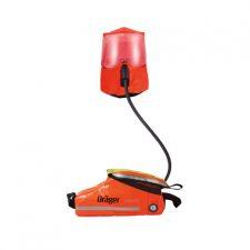 Emergency Escape Breathing Apparatus Drager CF15 N