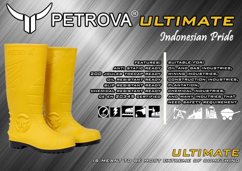 Petrova Ultimate_2