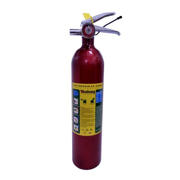 Alat Pemadam Api Aluminium Alloy Thaihang THI-900AL