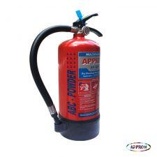 Alat Pemadam Api Appron ABC Powder AP 30P