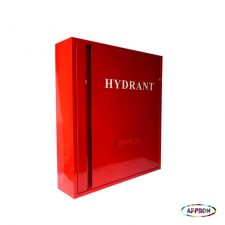 Box Hydrant Appron Type A1