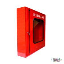 Box Hydrant Appron Type A2 + Kaca & Kunci_2