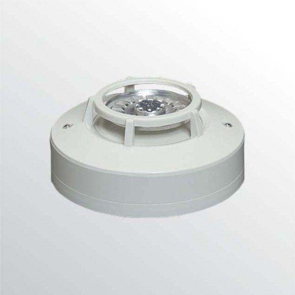 Fixed Temperature Heat Detector Hong Chang HC-407A