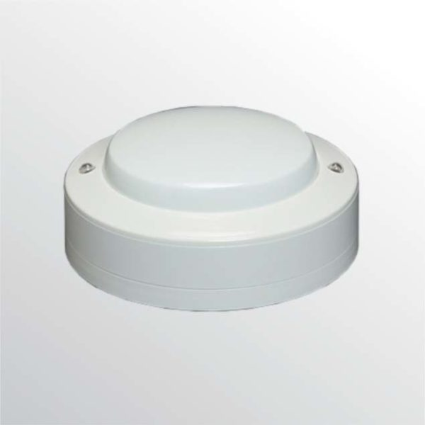 Rate of Rise Heat Detector Hong Chang HC-306A